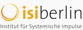 ISI Berlin Systemische Weiterbildung in Berlin