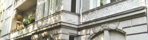 isiberlin, Institut für systemische Weiterbildung in Berlin,