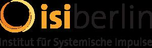 isiberlin-logo