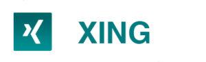 XING-Button