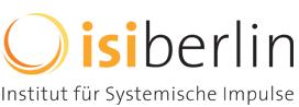 isiberlin – Systemische Weiterbildung in Berlin